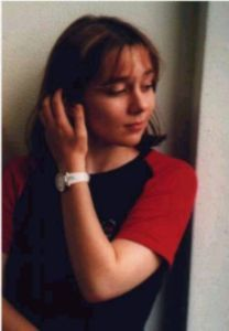 Jessica(36) aus 28777 Bremen