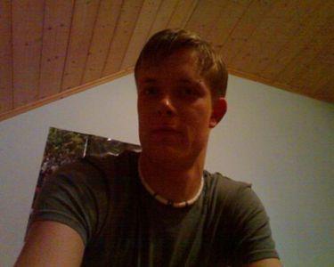 Single Christoph